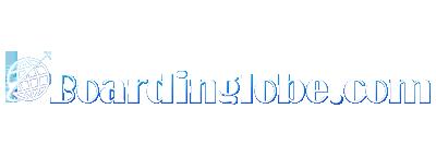 Boardinglobe.com : Blog vacances, tourisme et voyage